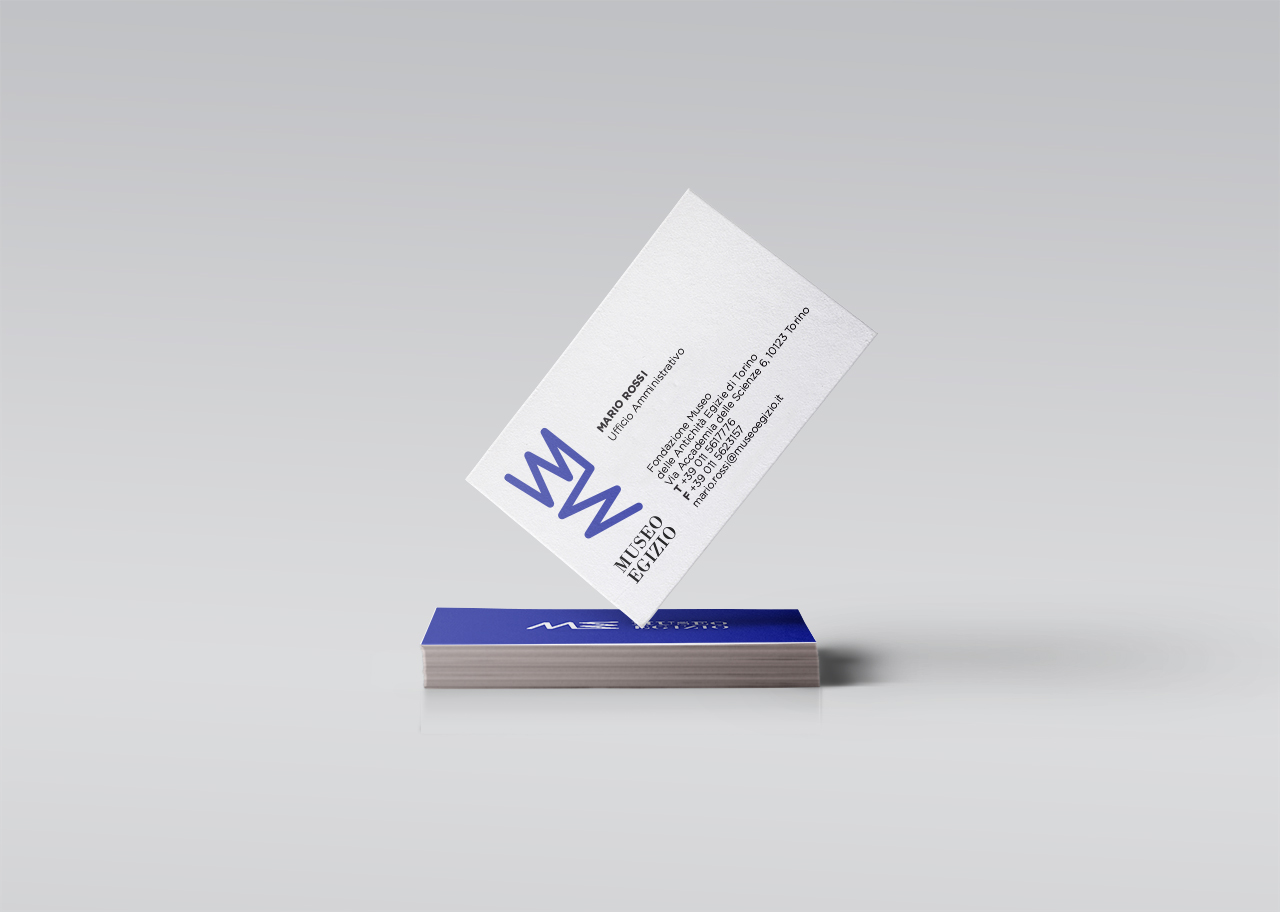 3_museo-egizio-business-card
