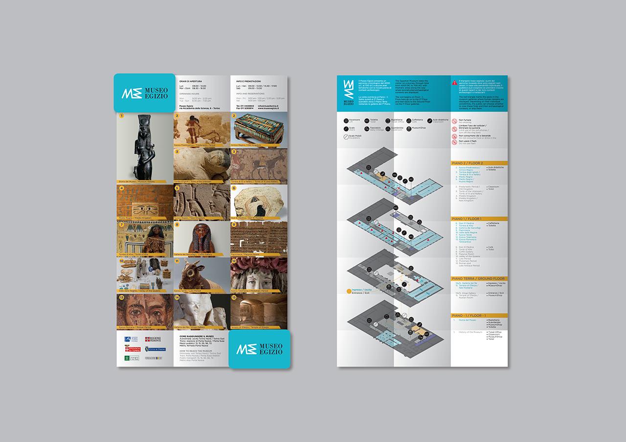 9_museo-egizio-leaflet