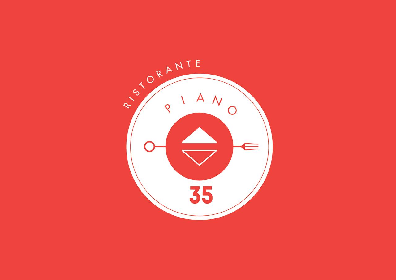 1-piano35-loghi-03