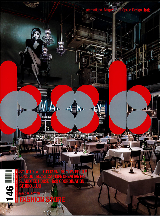09-06-16_bob_cover