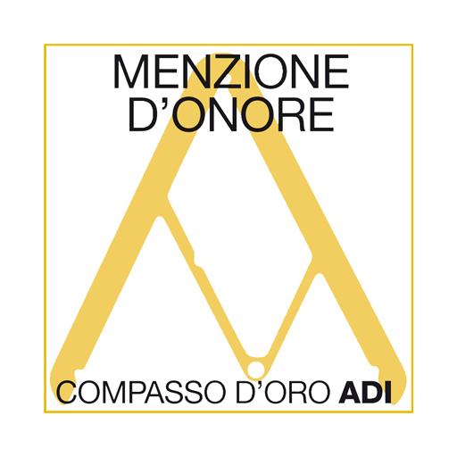 2_compasso-menzione