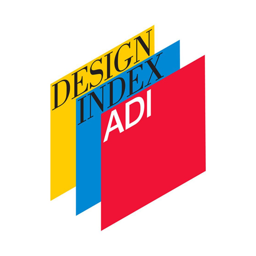 3_adi-design-index
