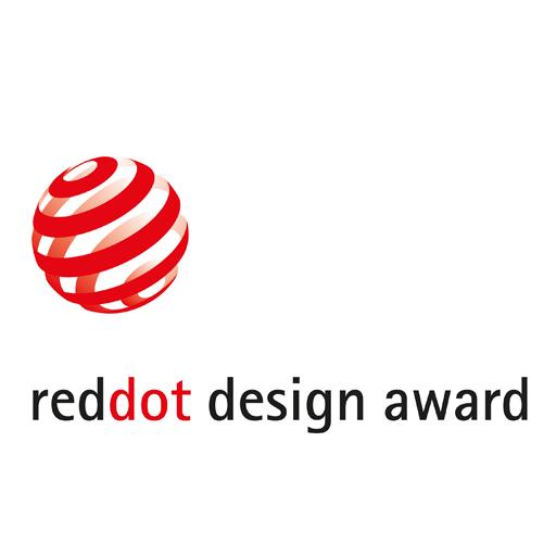 4_red-dot