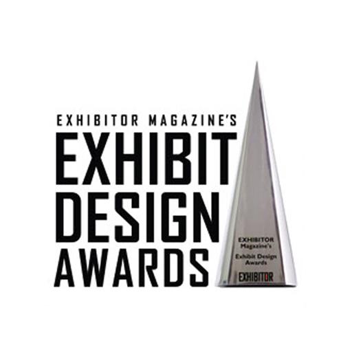 8_exhibitdesign