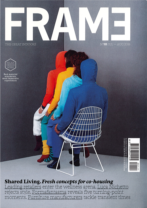 frame_agosto-2016_cover