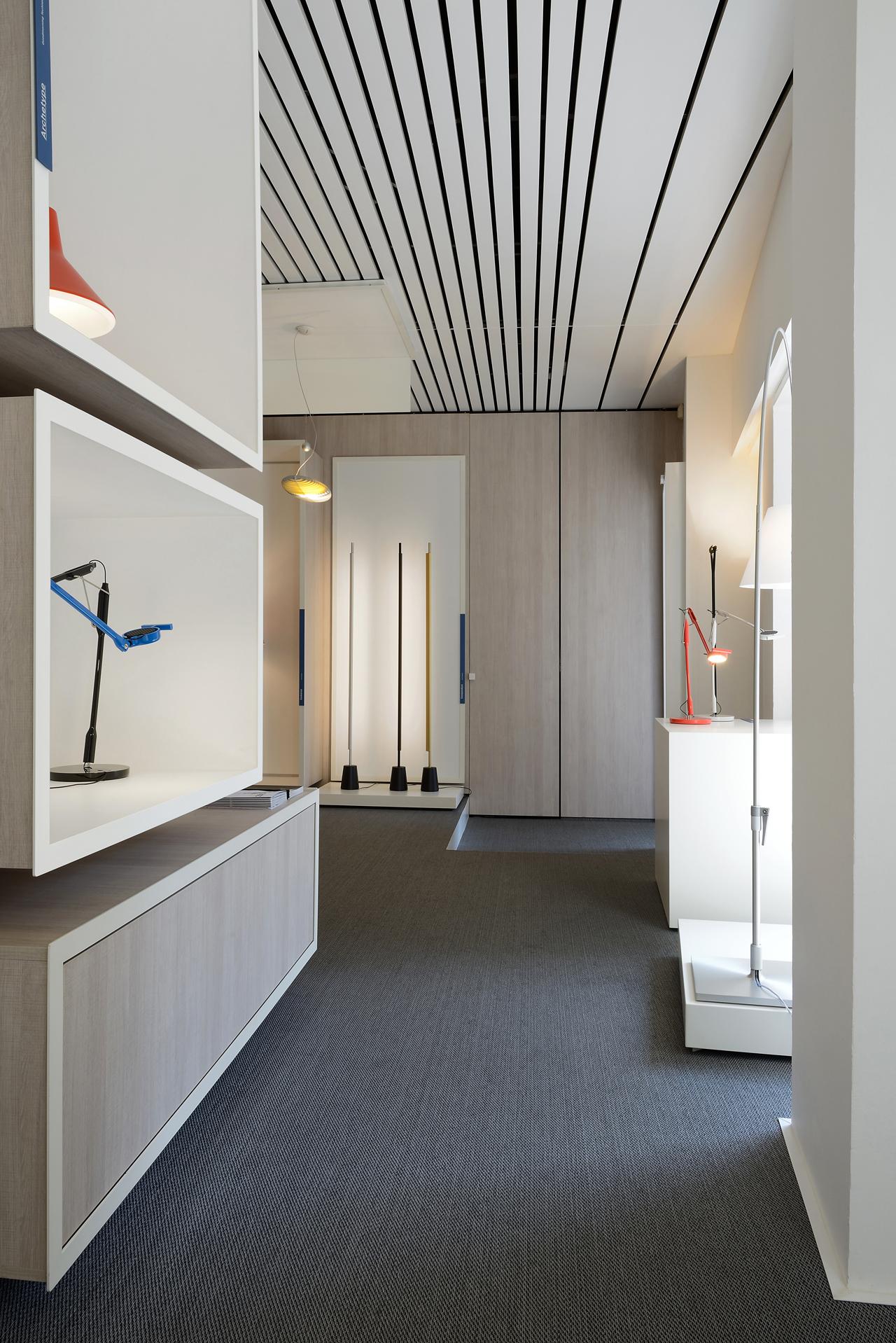luceplan-showroom_2
