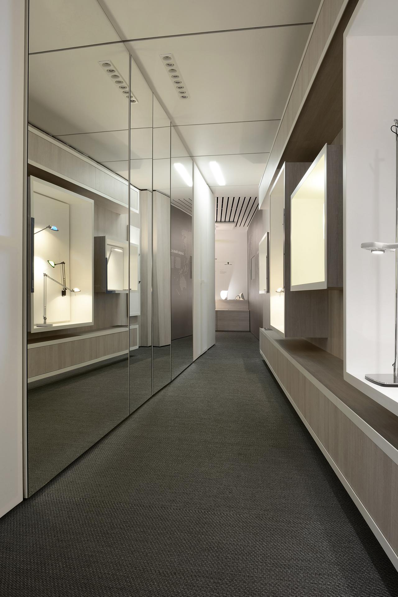 luceplan-showroom_5