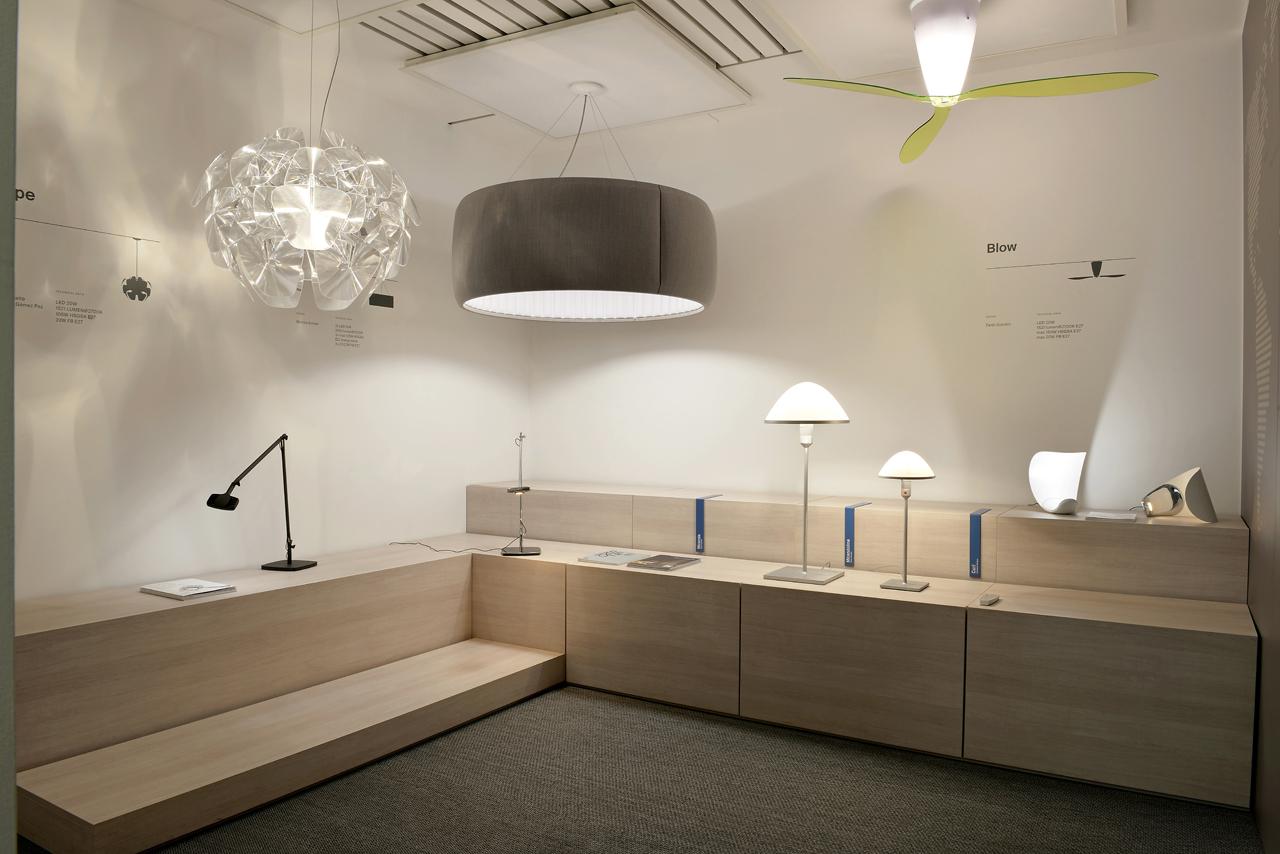luceplan-showroom_7