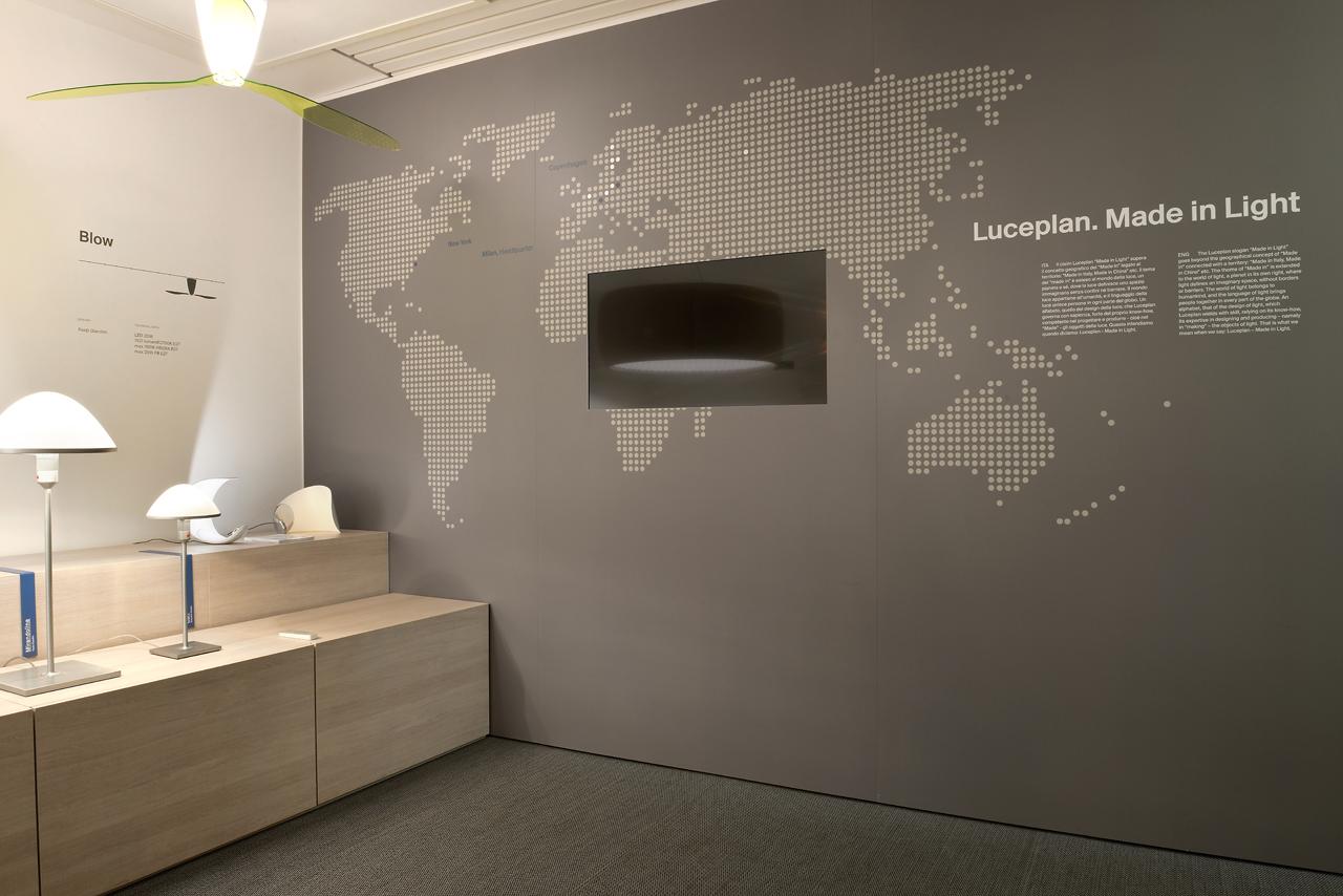 luceplan-showroom_8