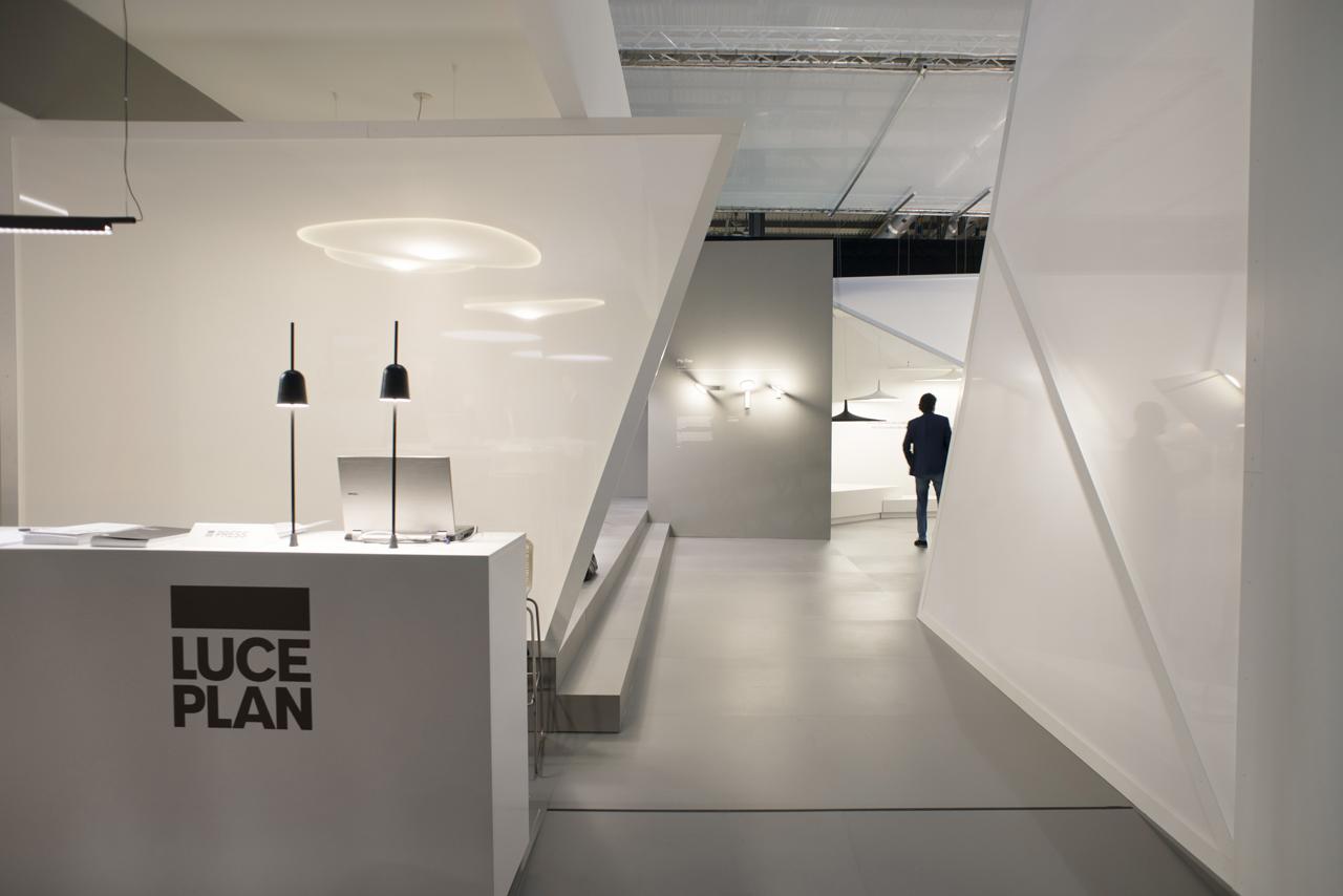 luceplan-stand-sdm-2015_0
