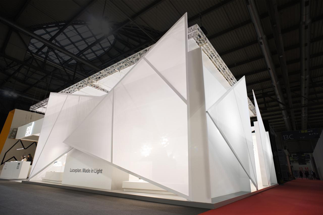 luceplan-stand-sdm-2015_1
