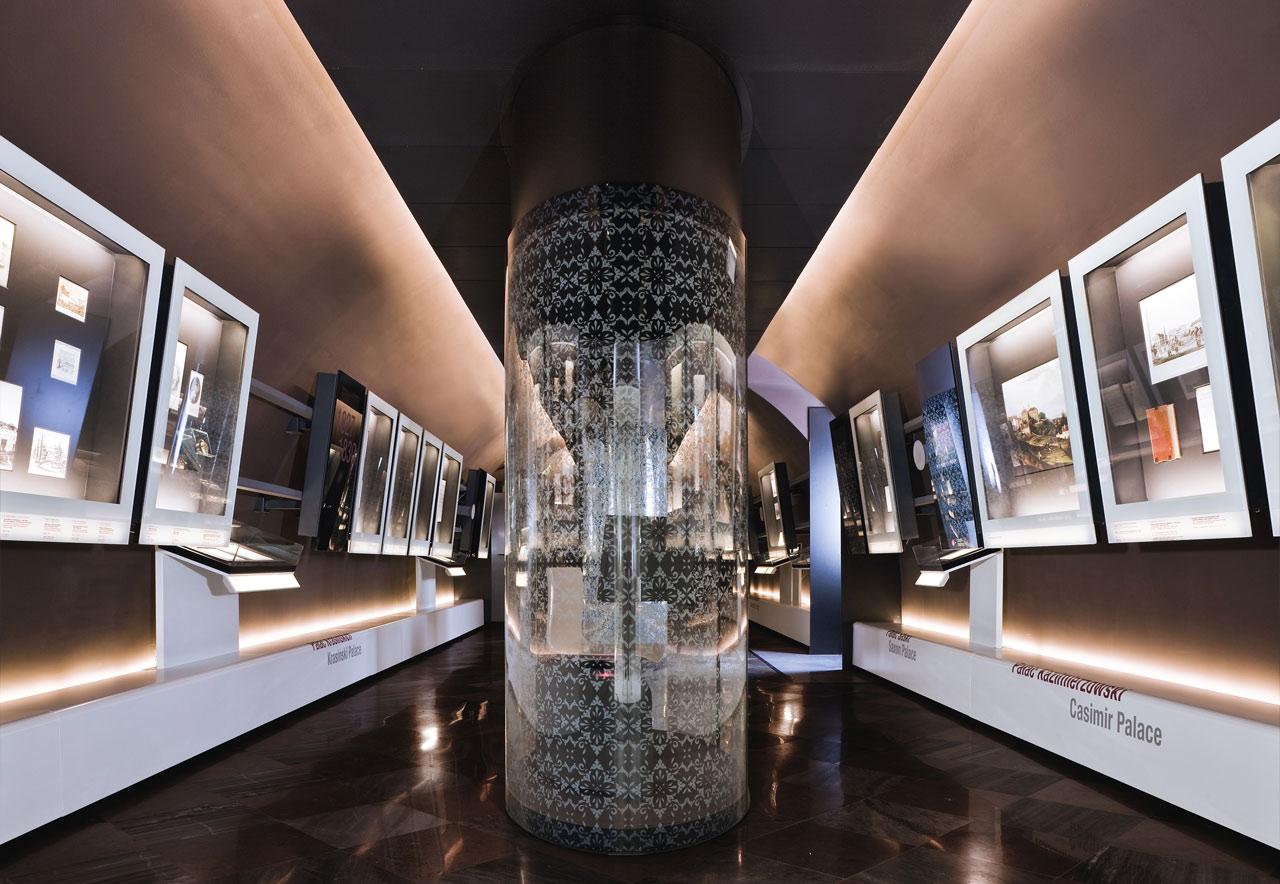 ms_chopin-museum_warsaw_2