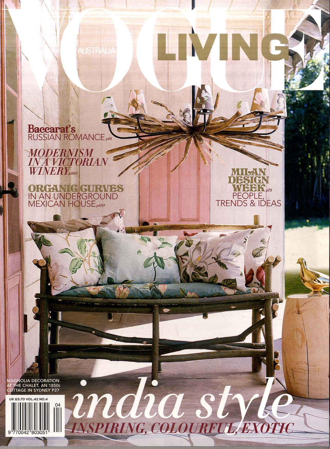 vogue-living-n42-australia-cover
