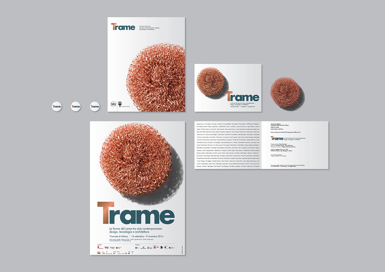 2_trame-insieme-01
