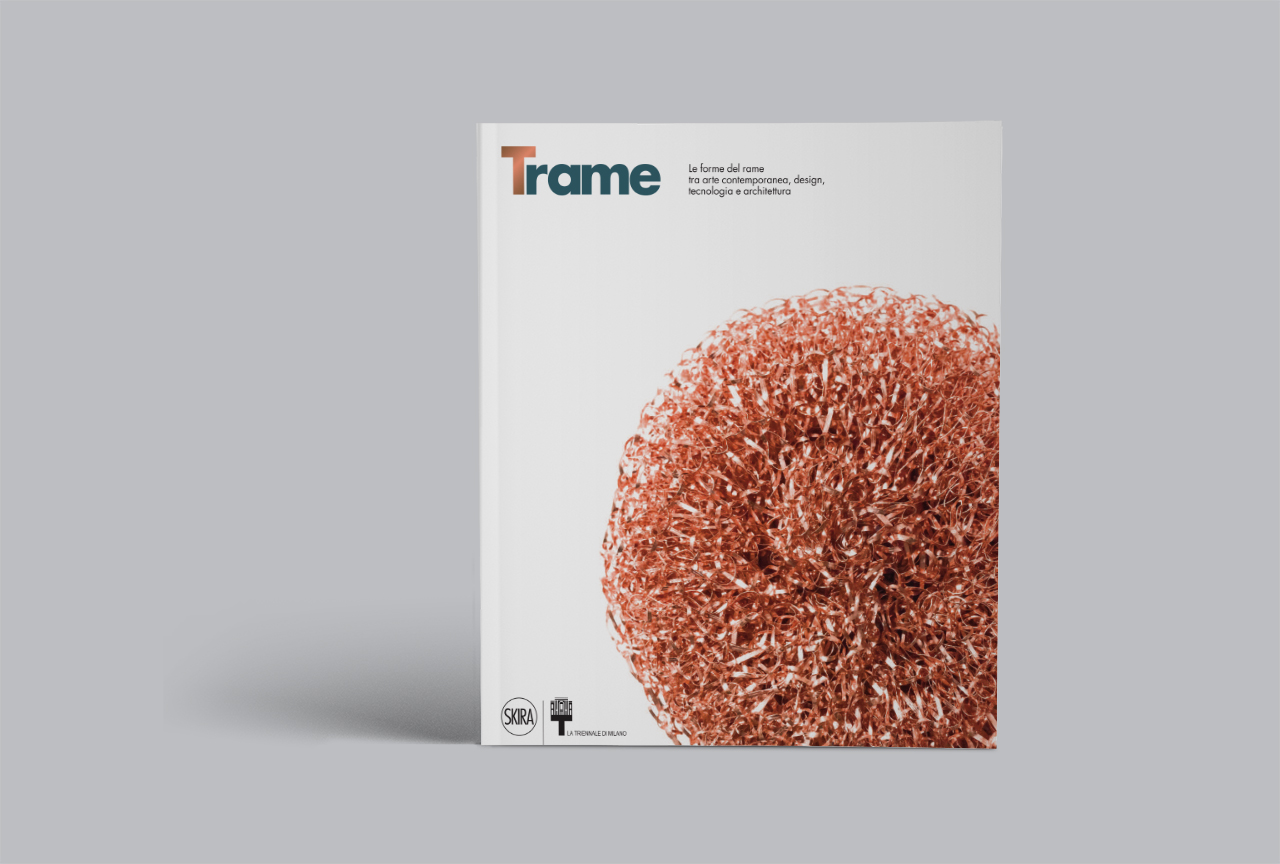 3_trame-catalogo