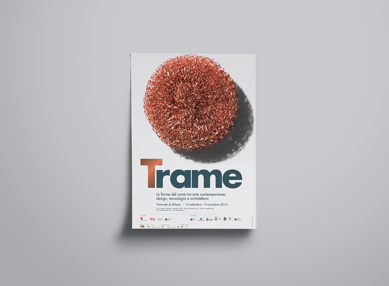 8_trame-poster