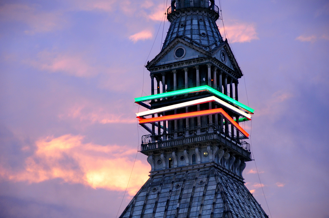 mole-antonelliana_miglioreservettoarchitects