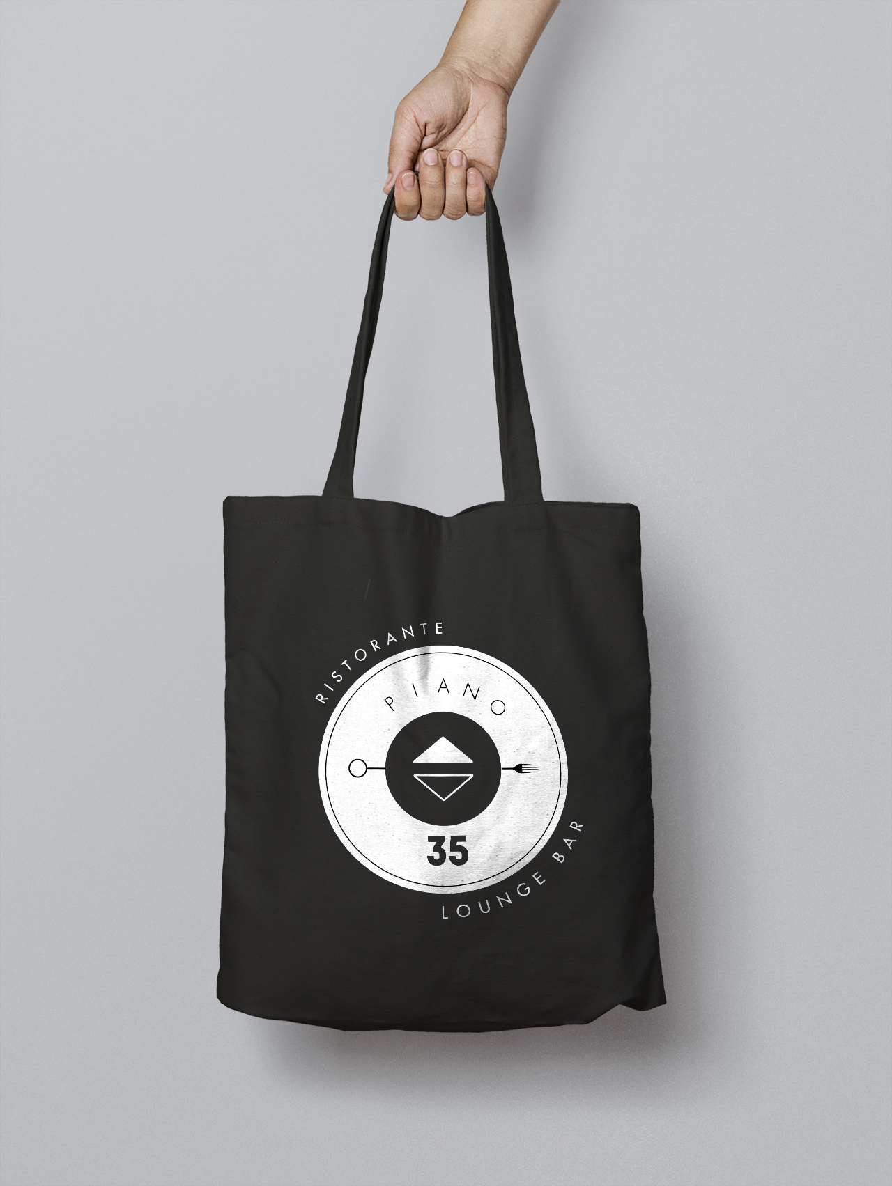 piano35-bag_black