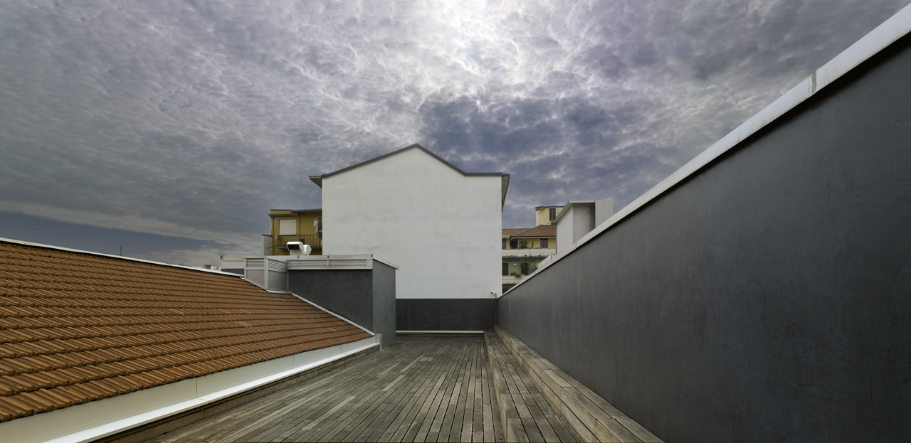 terrazzo-003