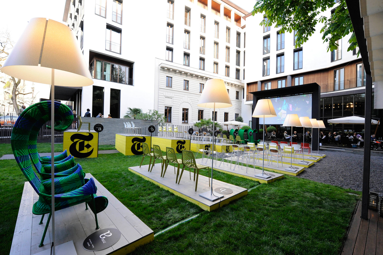 the-bulgari-hotel-milan-garden-set-up_3
