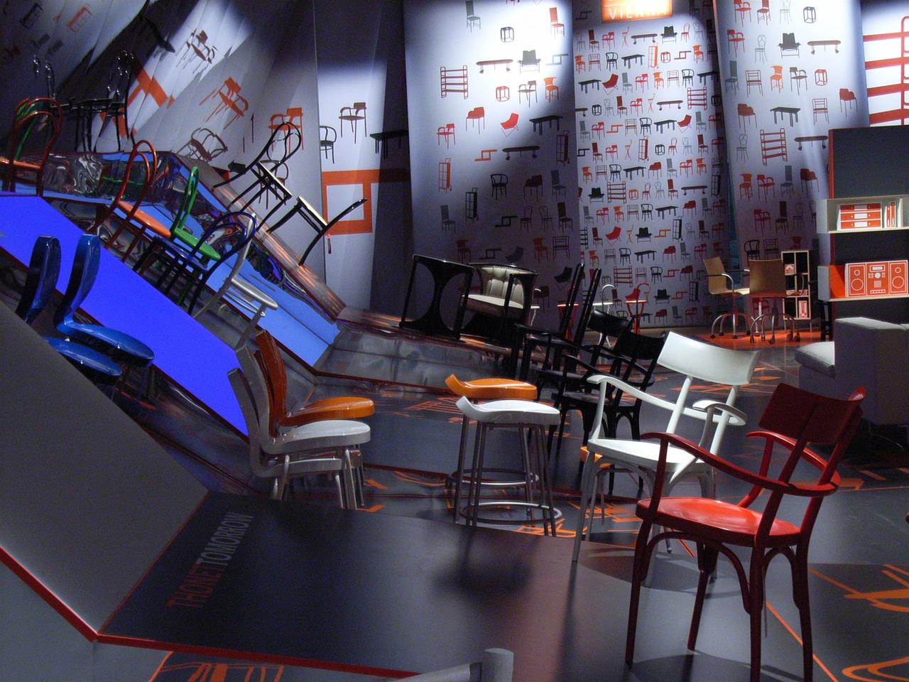 thonte-salone-2006-013