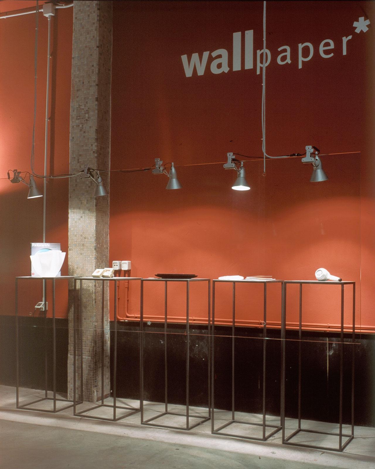 wall03
