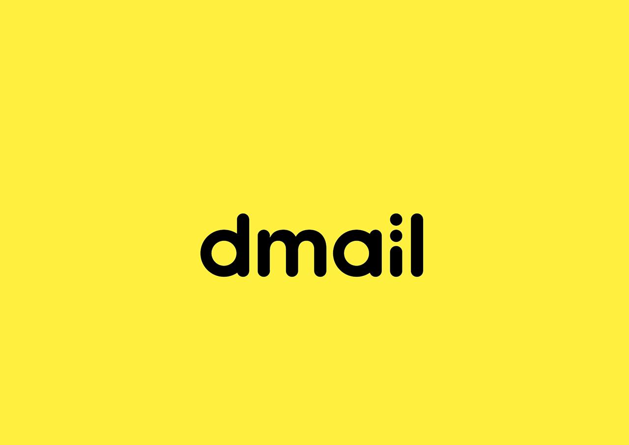 dmail-logo-03