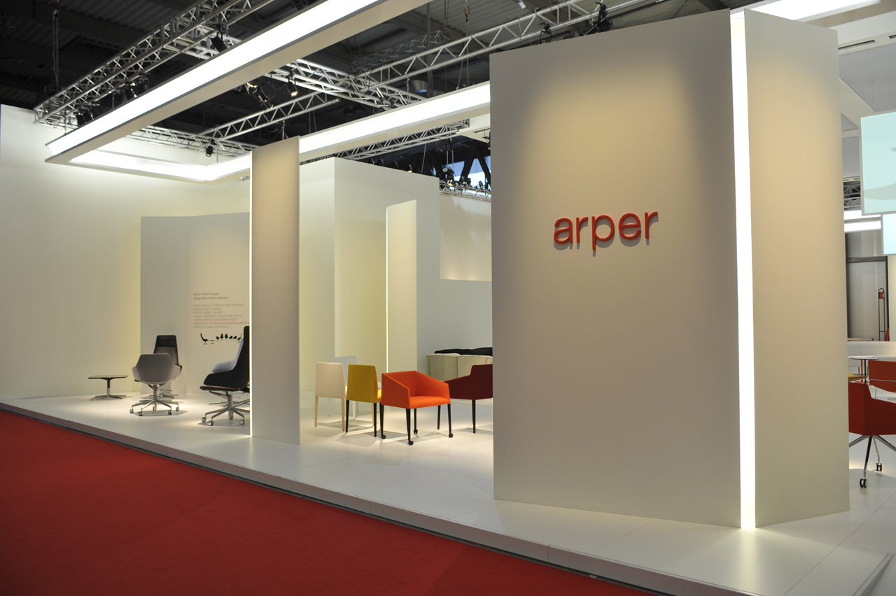 stand-arper_75