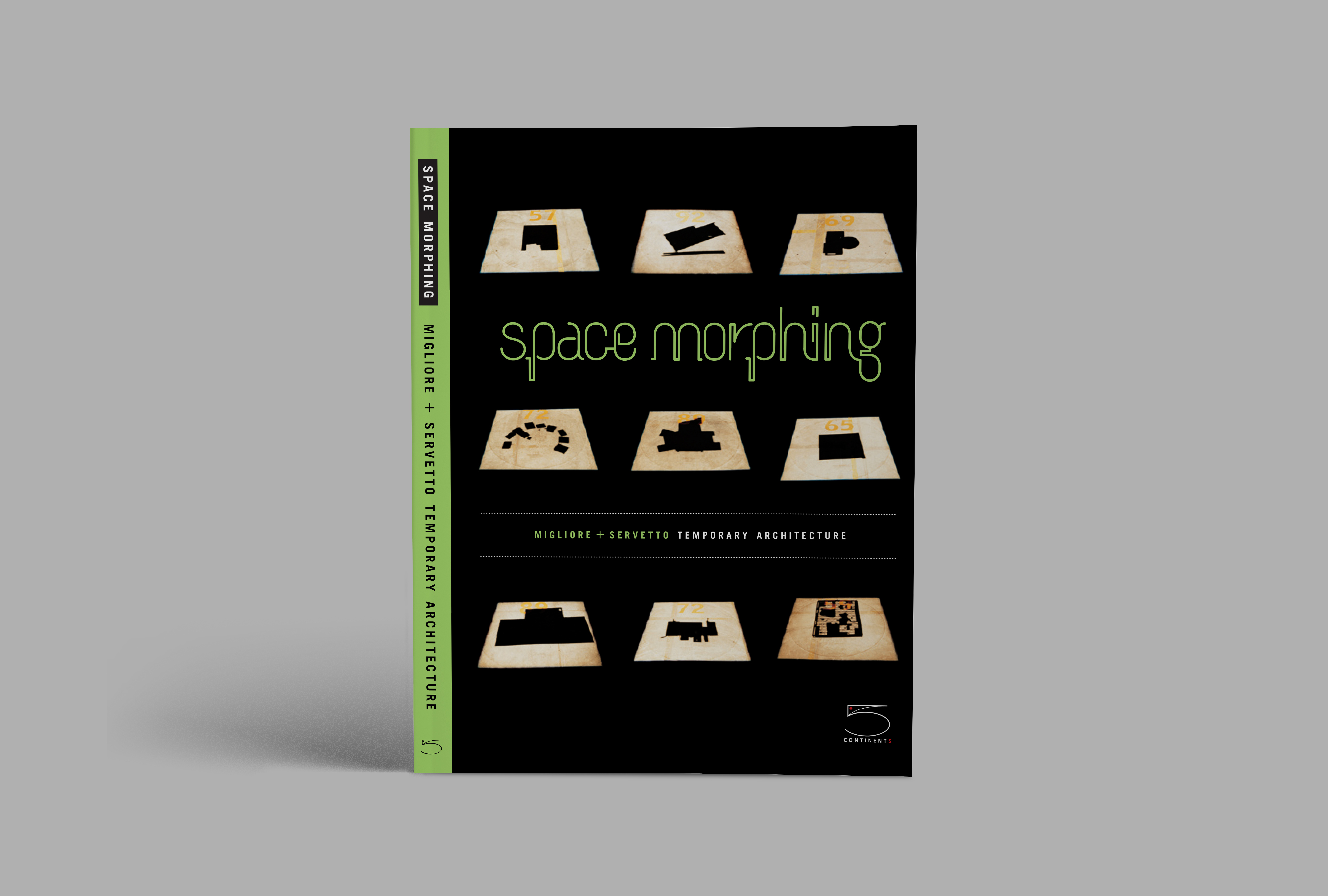 space-morphing-cover