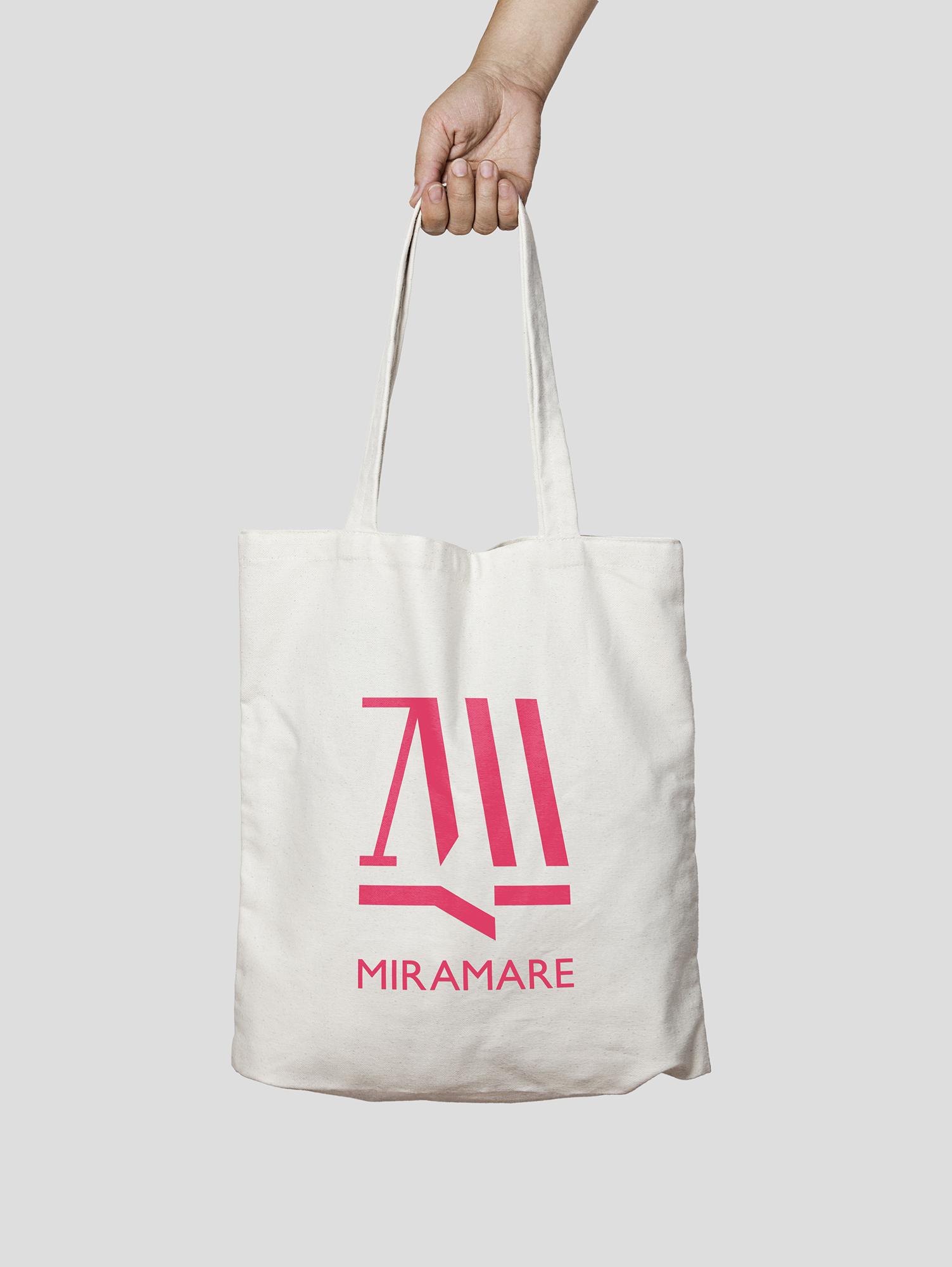 7_miramare-bag-fr