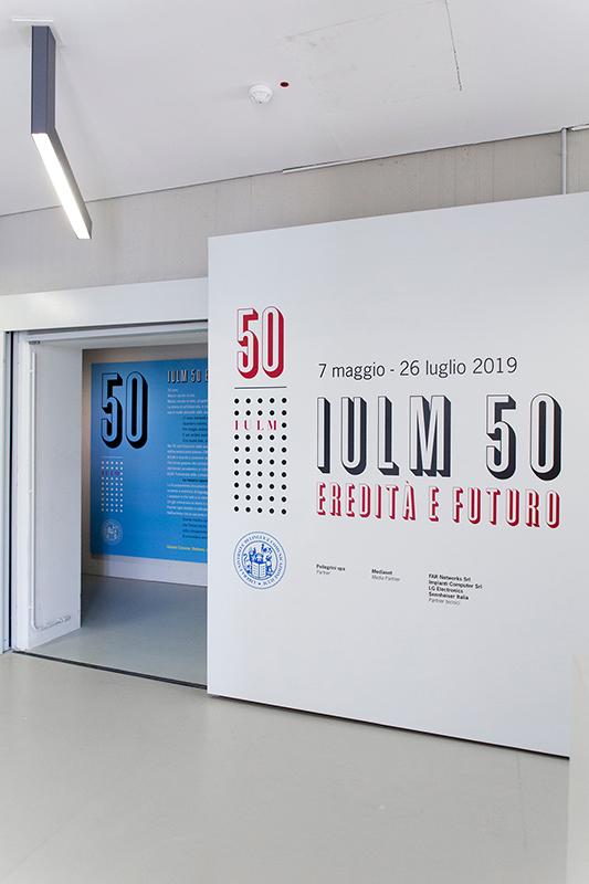 iulm50
