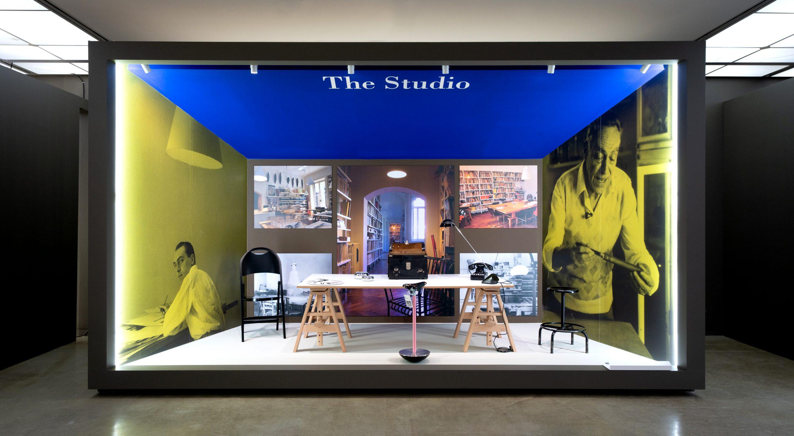 02_the-studio