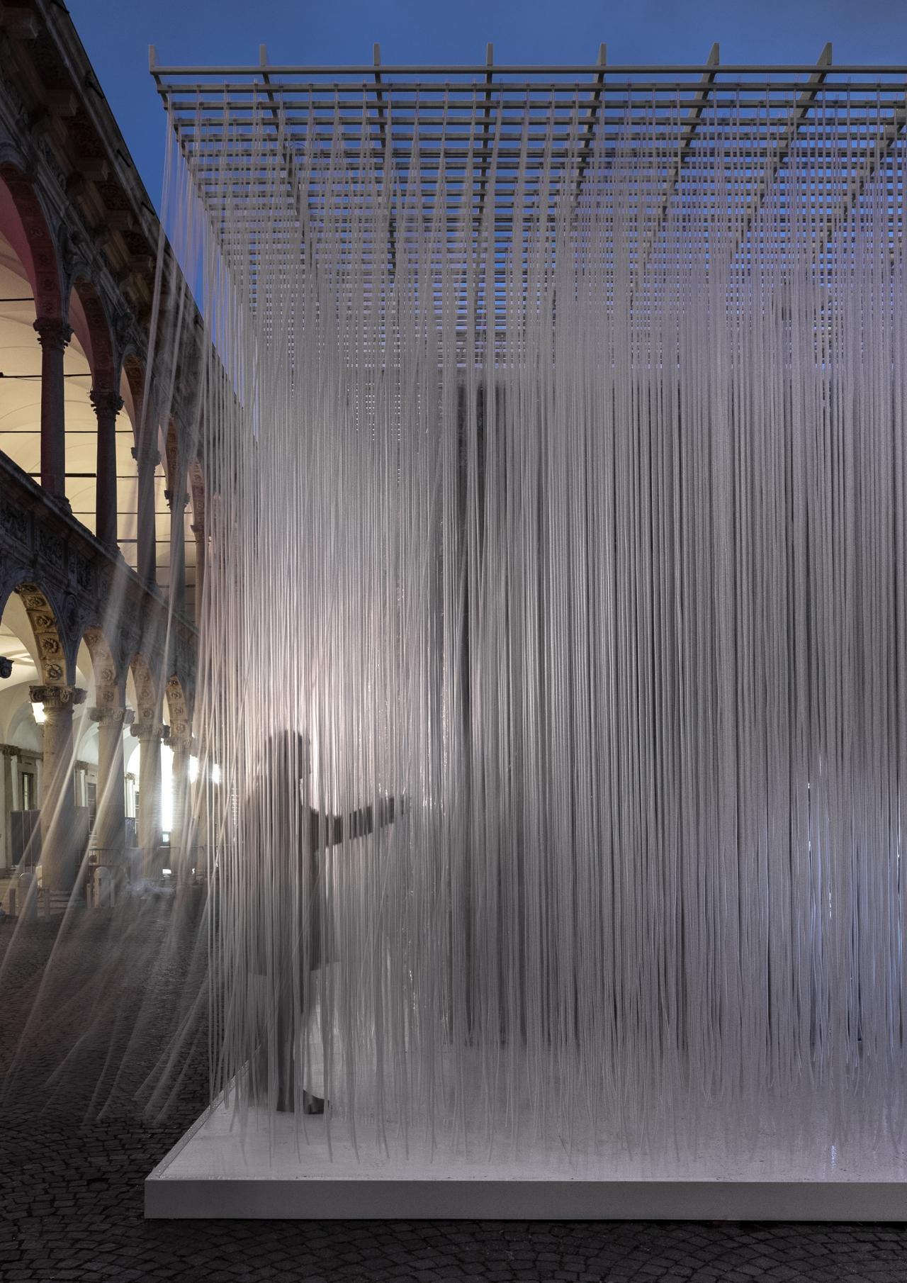milan-design-week-whirlpool-installation-2019_8