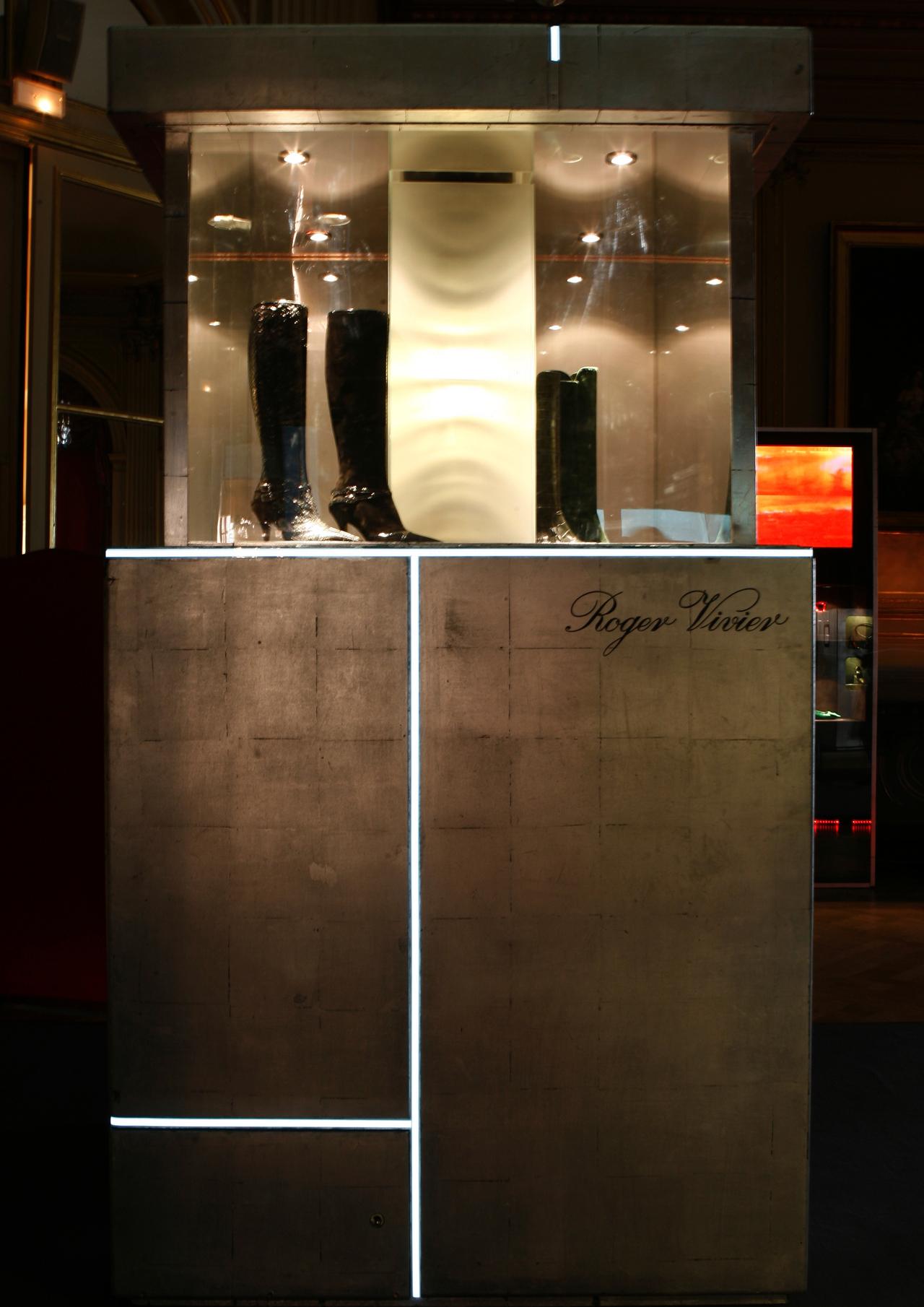 roger-vivier_magic-boxes-10