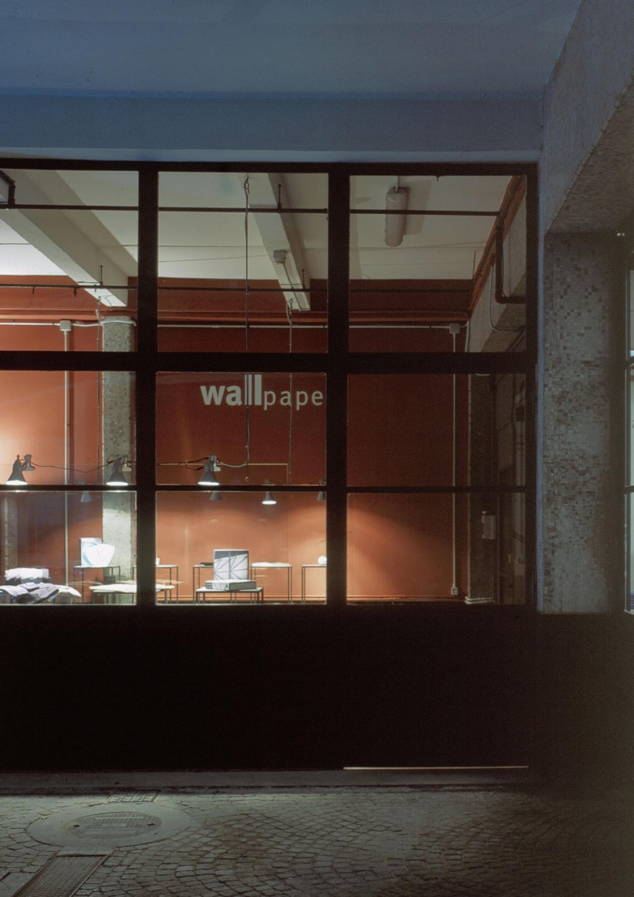wall04