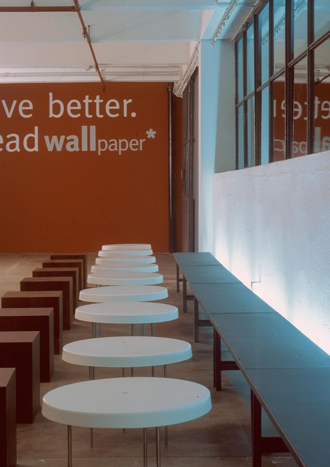 wall13