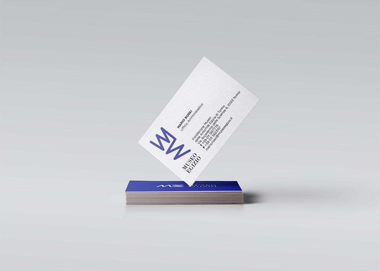 3_museo-egizio-business-card