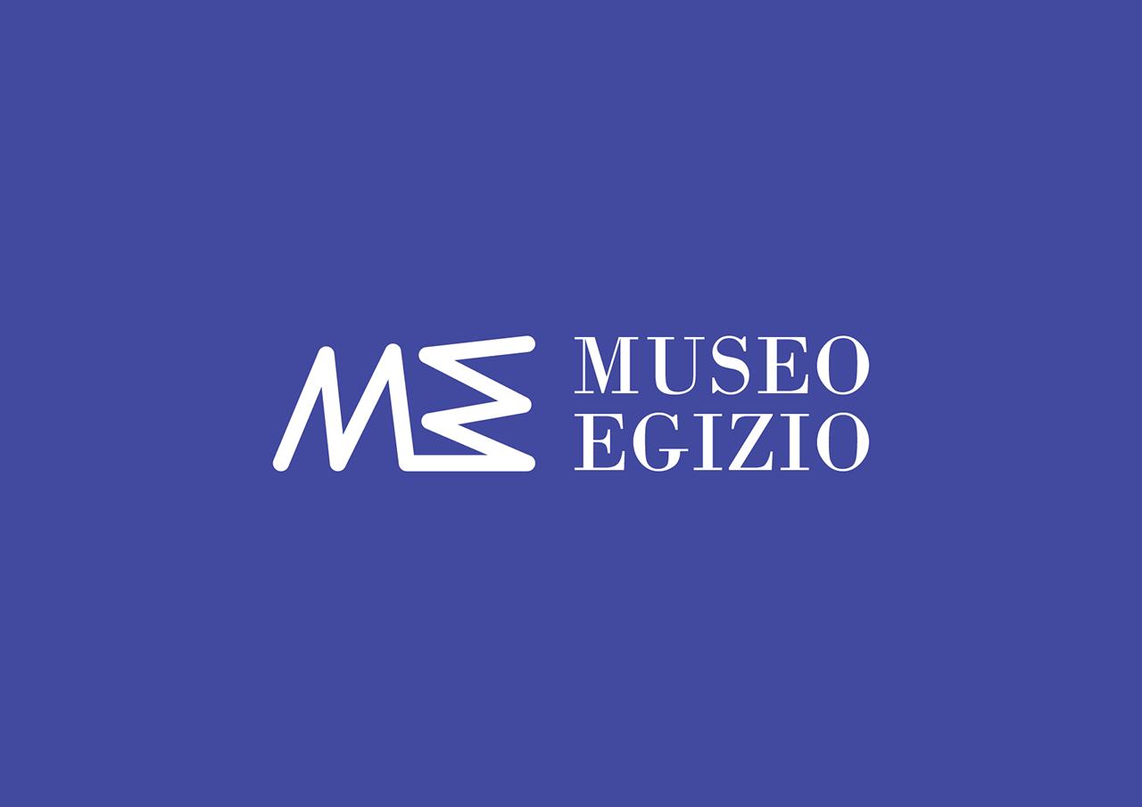 museo-egizio-cover
