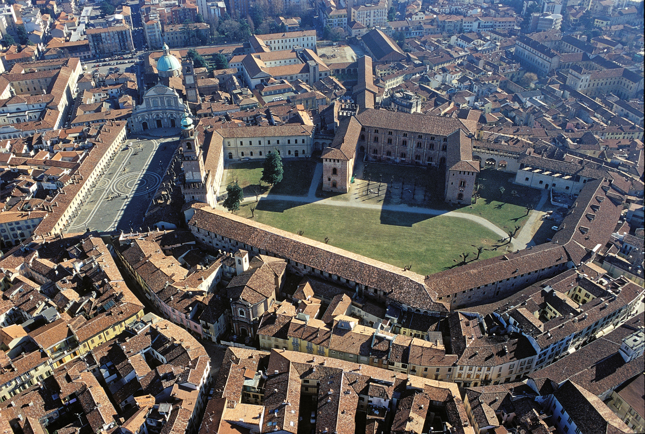 12_vigevano_the-castle_bamsphoto-rodella