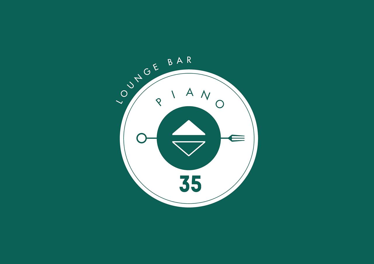 5-piano35-loghi-04