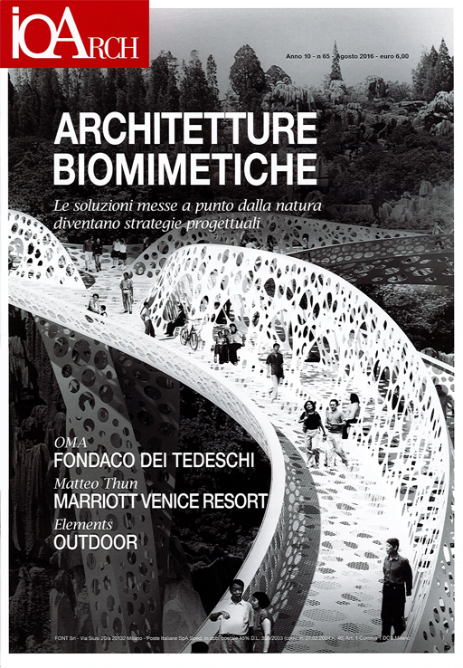 08-2016_ioarch_n-65_cover