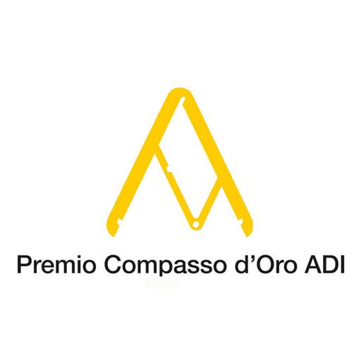 1_compasso-doro