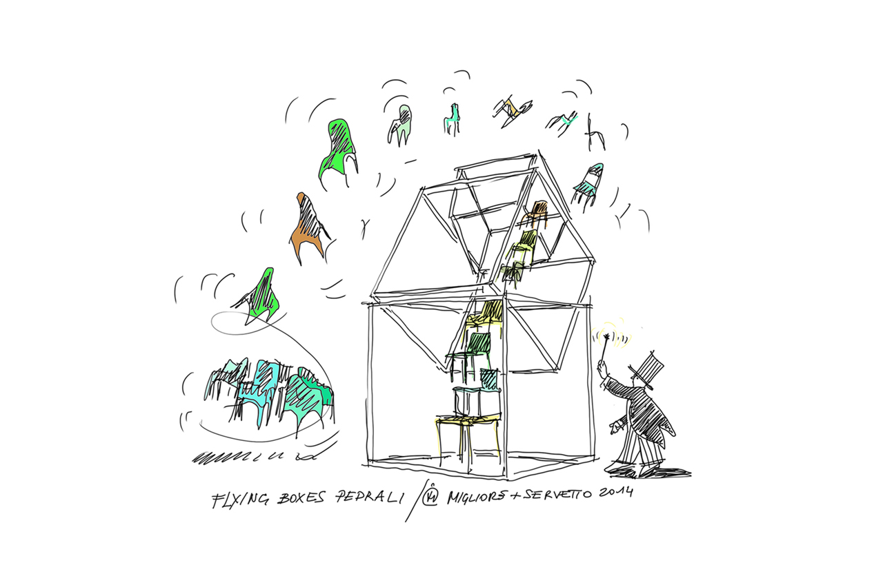 1_ms_pedrali-flying-boxes_sketch-by-ico-migliore