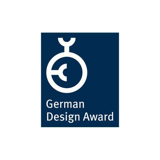 6_german-design-1
