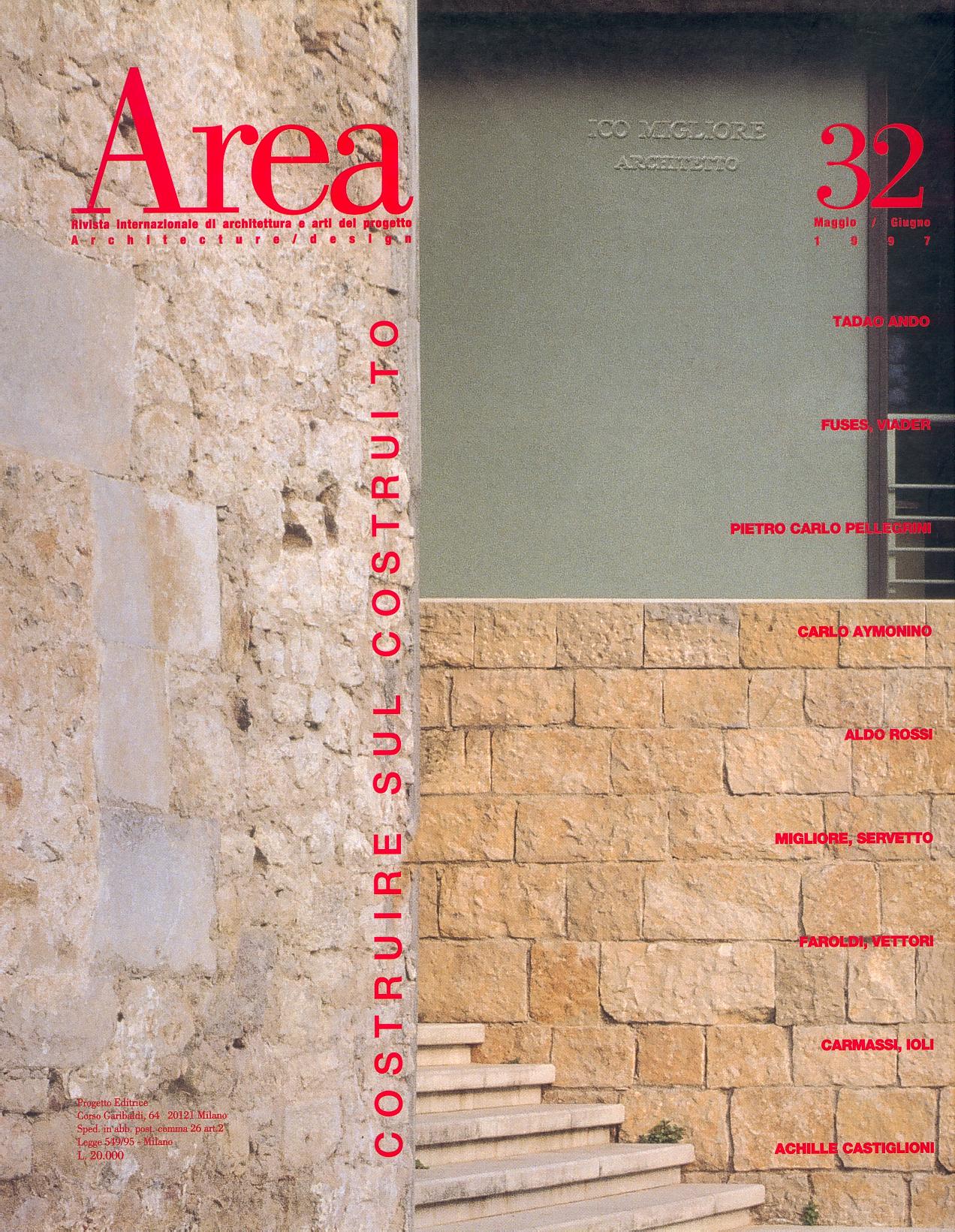 area97-32-0