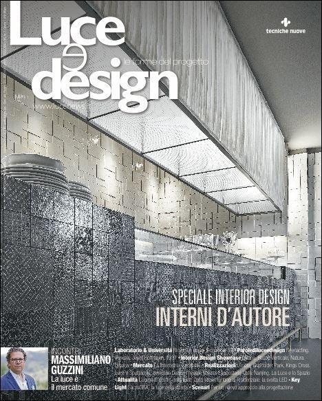 luce-e-design-4-settembre