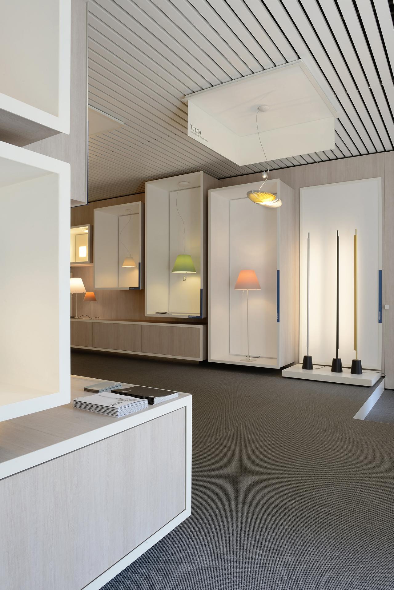 luceplan-showroom_1
