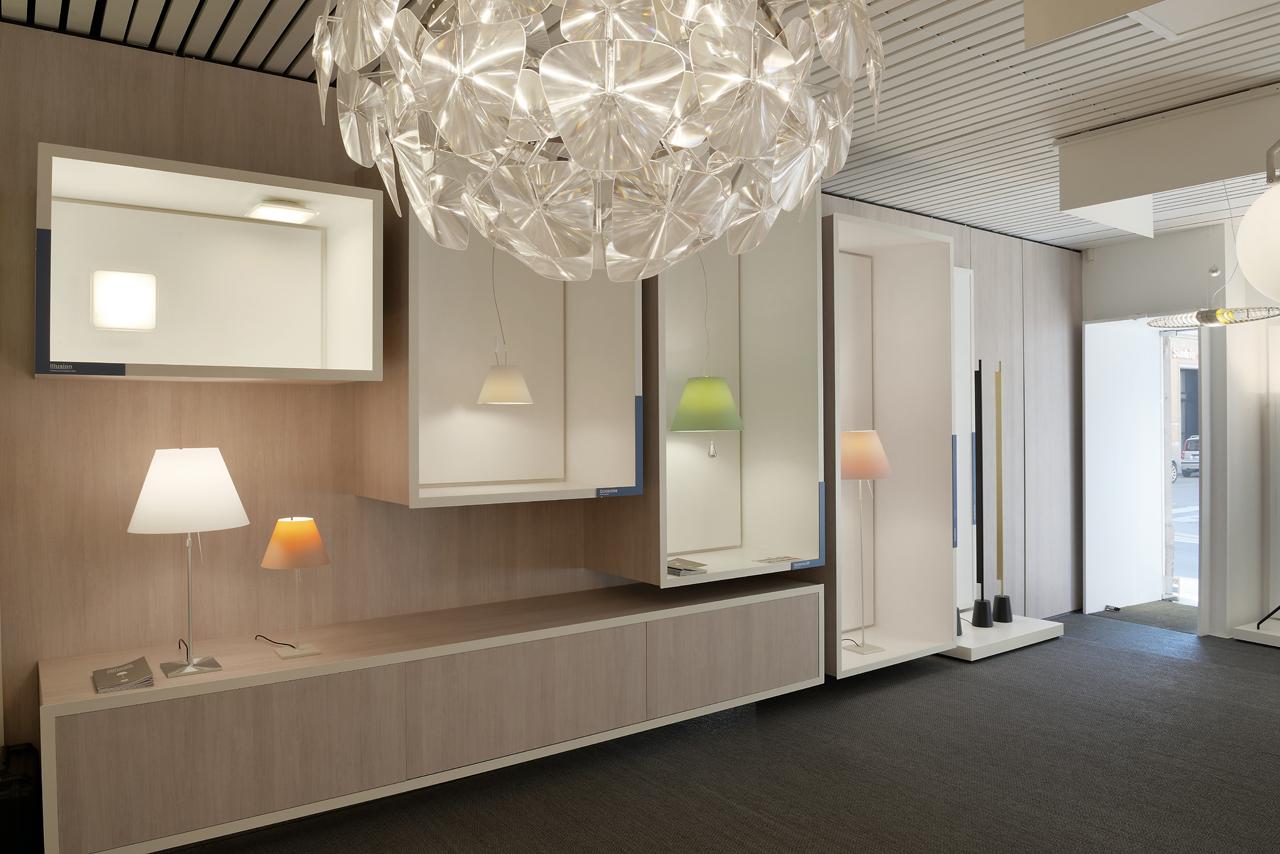 luceplan-showroom_4