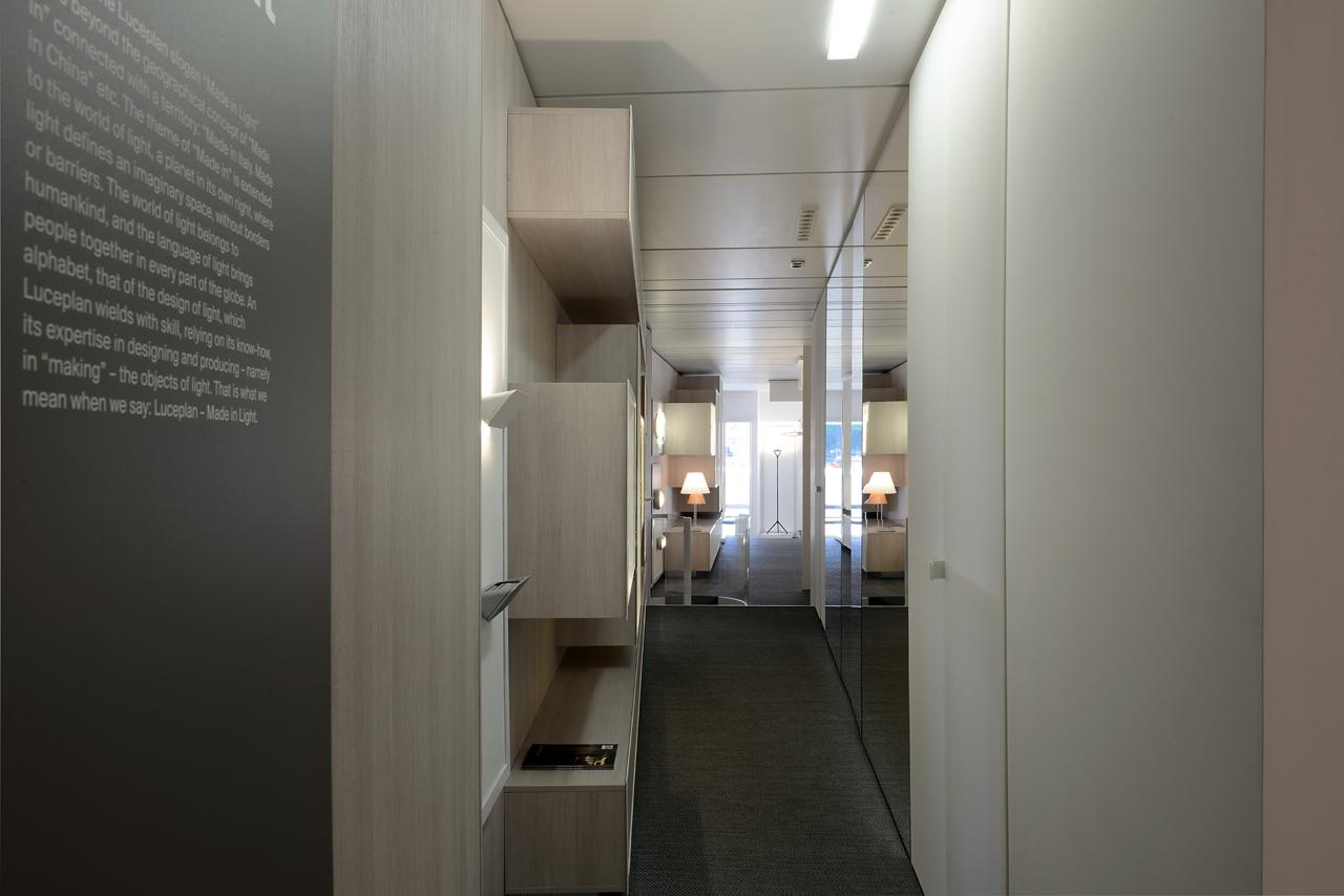 luceplan-showroom_6