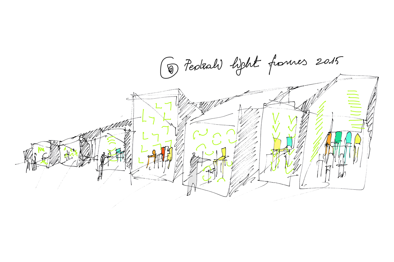 ms-architects_pedrali-light-frames_sketch_11